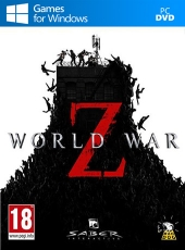 thumb_world-war-z-pc-cover-340x460