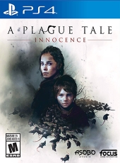 thumb_a-plague-tale-innocence-ps4-cover-340x460