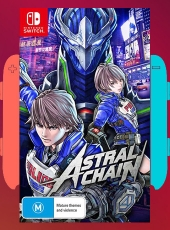 astral-chain-nintendo-switch-cover-340x460