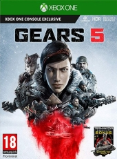 gears-5-xbox-one-cover-340x460