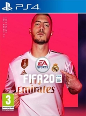 thumb_fifa-20-ps4-cover-340x460