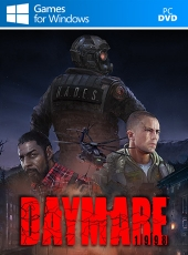 thumb_daymare-1998-pc-cover-340x460