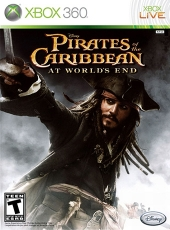 pirates-of-the-caribbean-at-world-s-end-xbox-360-cover-340x460