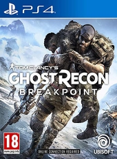 thumb_ghost-recon-breakpoint-ps4-cover-340x460