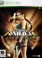 tomb-raider-anniversary-xbox-360-cover-340x460
