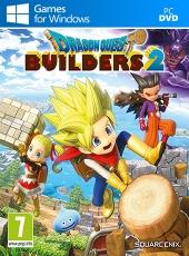 dragon-quest-builders-2-pc-cover-340x460