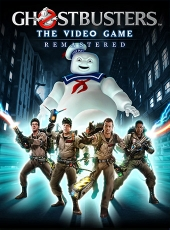 ghostbusters-remastered-cover-340x460
