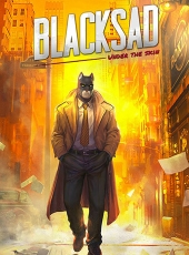 thumb_blacksad-under-the-skin-cover-340x460