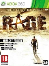rage-xbox-360-cover-340x460