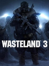 thumb_wasteland-3-cover-340x460