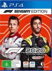 f12020-cover-340x460