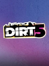 thumb_dirt5-cover-340x460