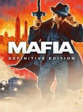 thumb_mafia-edycja-ostateczna-mafia-definitive-edition-cover-340x460