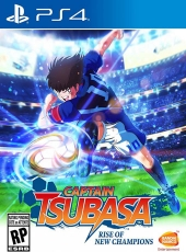 thumb_captain-tsubasa-rise-of-new-champions-cover-340x460