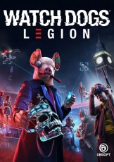 watch-dogs-legion-cover-340x460
