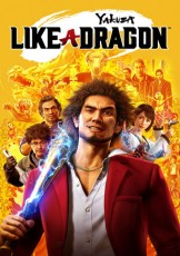 yakuza-like-a-dragon-cover-340x460
