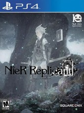 nier-replicant-cover-340x460