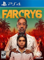 far-cry-6-cover-340x460