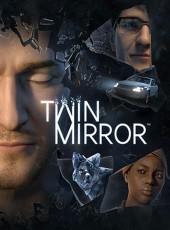 twin-mirror-cover-340x460