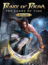 prince-of-persia-the-sands-of-time-remake-cover-340x460