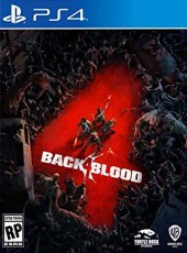 back-4-blood-cover-340x460