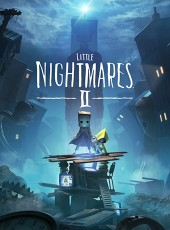 little-nightmares-2-cover