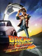 thumb_Back_to_the_Future_The_Game