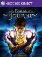 thumb_fable-the-journey-cover