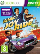 thumb_Kinect-Joy-Ride-Cover-340-460