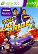 thumb_Kinect__Joy_Ride