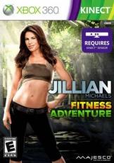 Jullian-Michaels-Fitness-Xbox-360-Cover-340x460