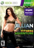 thumb_Kinect__Jillian_Michaels_'_Fitness_Adventure_(2011)_NTSC_CUSTOM