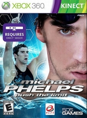 Michael-Phelps-Push-The-Limit-Cover-340-460