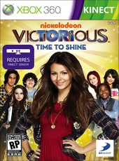 Victorious-Time-To-Shine-Xbox-360-cover-340x460