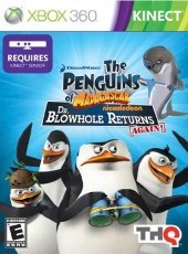thumb_Penguins-of-Madagascar-Cover-340-460