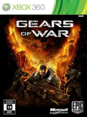 Gears-of-War-Xbox-360-Cover-340x460