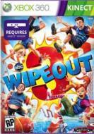 thumb_English-en-INTL_Xbox360_Kinect_Wipeout_3_FKF-00437-en-INTL_L_Xbox360_Kinect_Wipeout_3_FKF-00437_mnco