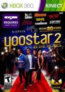 thumb_yoostar-2in-the-movies-xbox-360-kinect-d-20111120050721253~6641810w