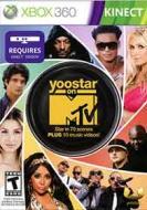 thumb_Yoostar__on_MTV_(2012)