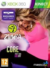 Zumba-Fitness-Core-Xbox-360-Cover-340x460
