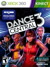 Dance-Central-3-Xbox-360-Cover-340x460