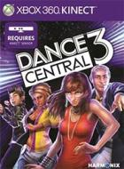 thumb_dance-central-3