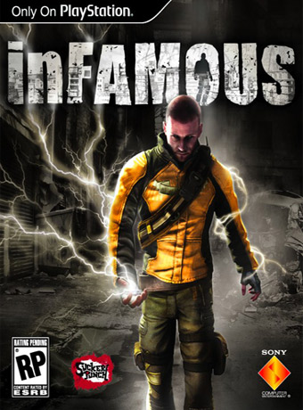 Infamous-PS3-Cover-340-460