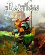 thumb_Bastion_Boxart