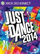 thumb_Just-dance-2014-xbox360-cover