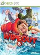thumb_wipeout-create-and-crash-xbox360-cover