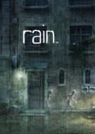 thumb_Rain_Logo_Promo