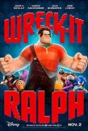 thumb_220px-Wreckitralphposter