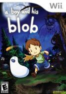 thumb_a_boy_and_his_blob_frontcover_large_ynhw5fc0bphikaj