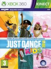 thumb_Just-Dance-Kids-2014-Xbox-360-Cover-340x460